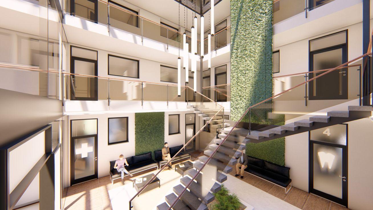 investhouse-golden-corner-medical-center-03