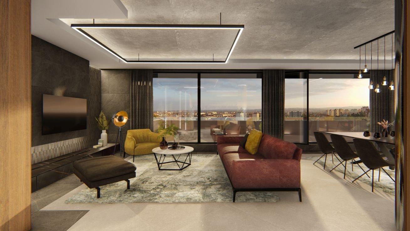 investhouse-golden-corner-penthouse-01