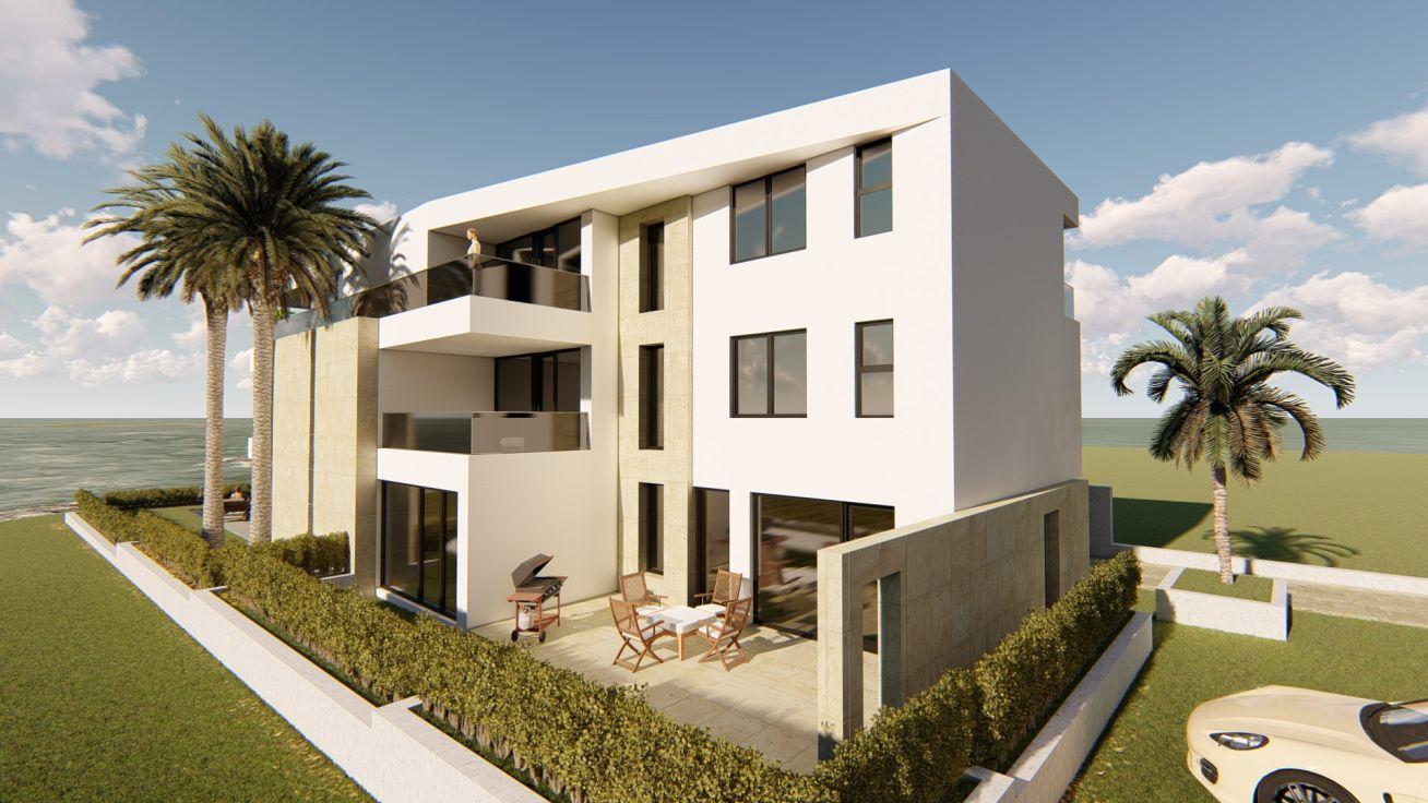 investhouse-villa-privlaka-villa-01