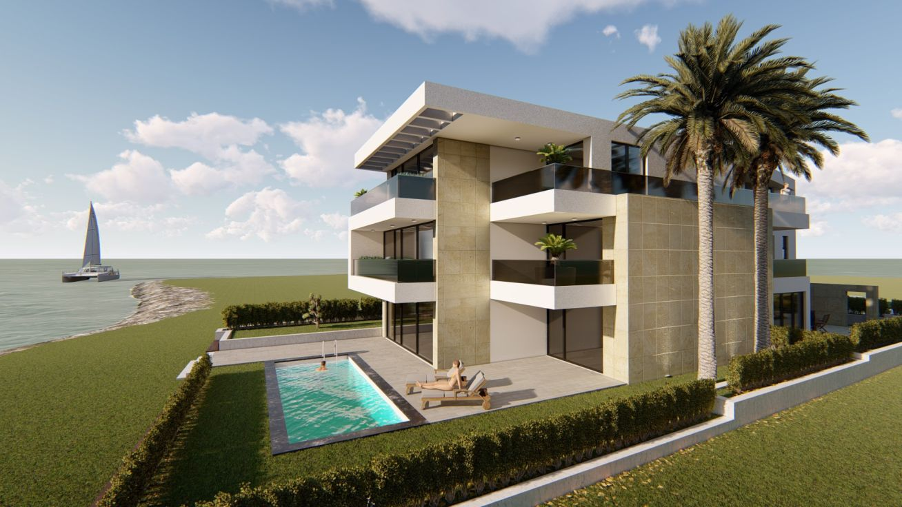 investhouse-villa-privlaka-villa-04